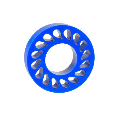 AMC Rollers Polyurethane 3