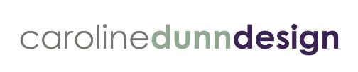 Caroline Dunn Design