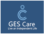 GES Care