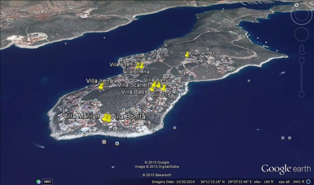 villalocationmap