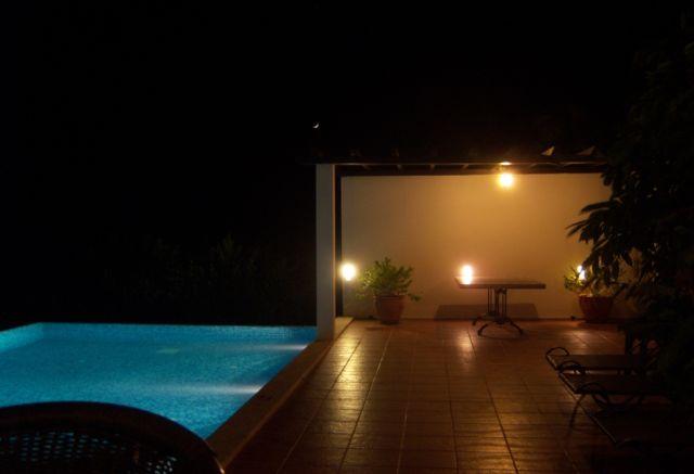 Luxury Villa Marilyn