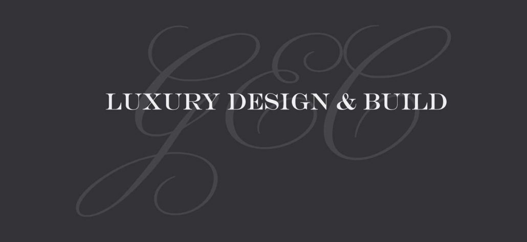 gecc-ltd.com - Luxury Design & Build